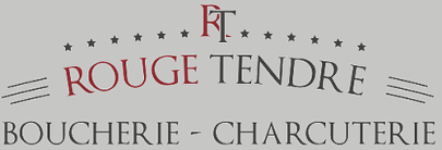 Rouge_Tendre